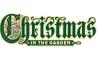christmas-e1442423832436